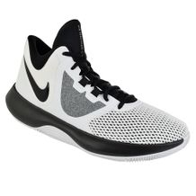 Tenis-Nike-Air-Precision-II-Masculino