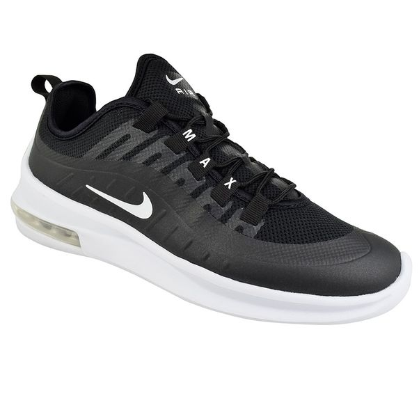 Tenis-Nike-Air-Max-Axis-Masculino