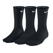 Kit-Meia-Tres-Pares-Cano-Baixo-Nike-Masculino