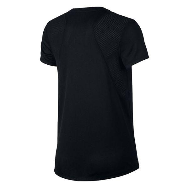 Camiseta-Nike-Feminino