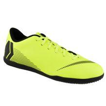 Tenis-de-Futsal-Nike-Vapor-12-Masculino