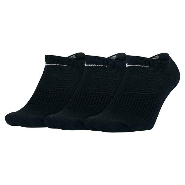 Kit-Meias-Tres-Pares-de-Cano-Baixo-Nike-Unissex