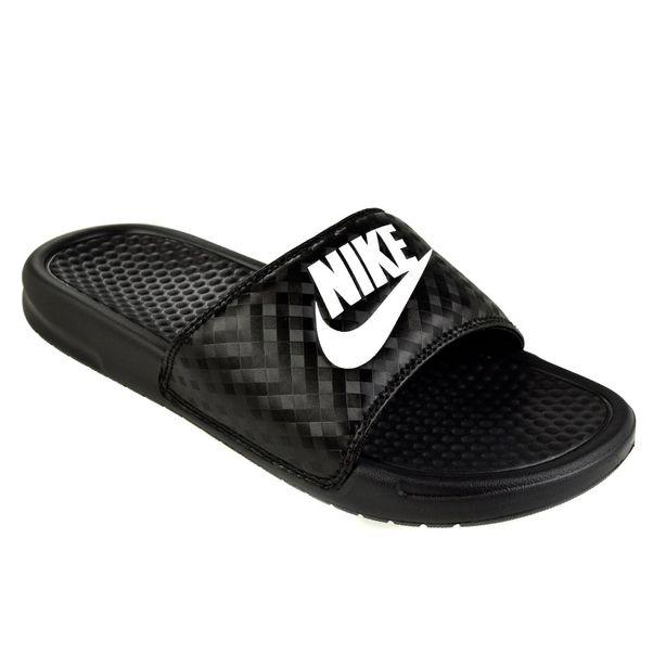 Chinelo-Slide-Nike-Benassi-Feminino