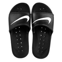 Chinelo-Slide-Nike-Kawa-Shower-Feminino