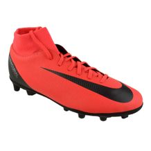 Chuteira-de-Campo-Nike-Superfly-6