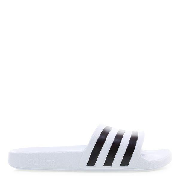 Aqua-EX0197-branco-preto--3-