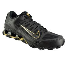 Tenis-Nike-Reax-8-TR-Masculino
