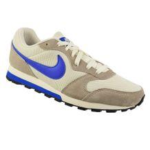 Tenis-Nike-MD-Runner-2-Masculino