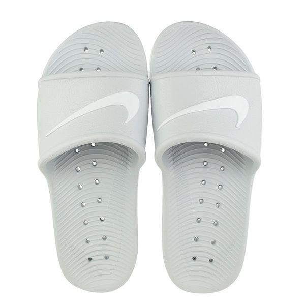 Chinelo-Slide-Nike-Kawa-Showe-Feminino
