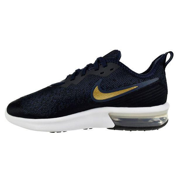 Tenis-Nike-Air-Max-Sequent-4-Feminino