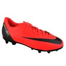 Chuteira-de-Campo-Menino-Nike-CR7-Vapor-12