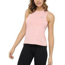Regata-Nike-Feminino