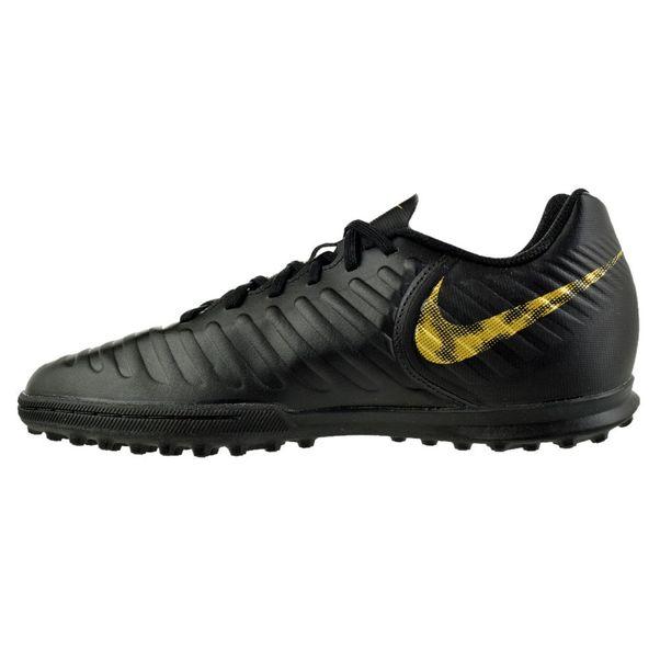 Chuteira-de-Society-Nike-Legend-7-Club-Masculino