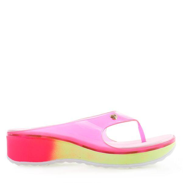 141-0020-0643-pink--2-