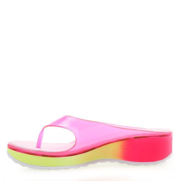 141-0020-0643-pink--6-