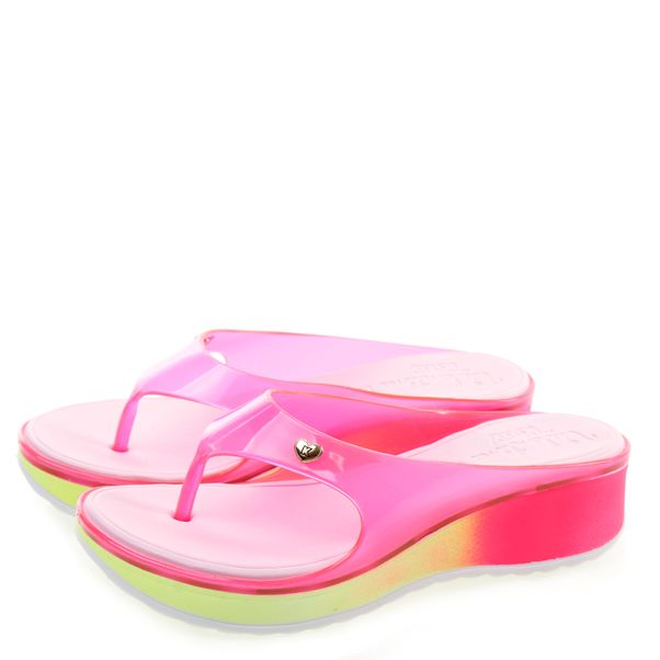 141-0020-0643-pink--10-