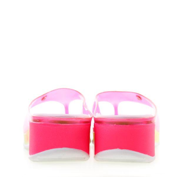 141-0020-0643-pink--8-