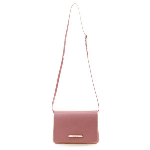 20-PJ6004-rosa--2-