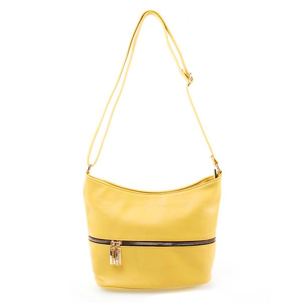 20-BH6737-8-amarelo--2-