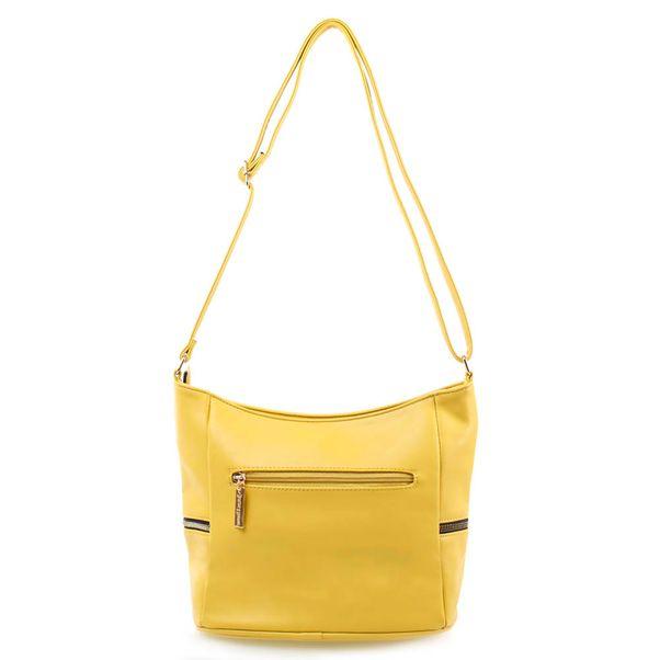 20-BH6737-8-amarelo--4-