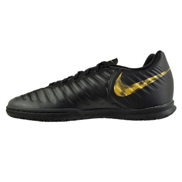 Tenis-de-Futsal-Nike-Legend-7-Club-Masculino