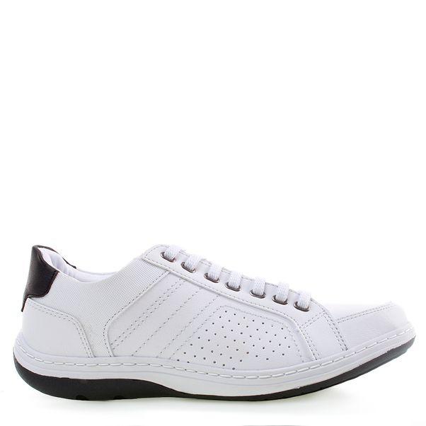 106-027-PL-F-branco--2-