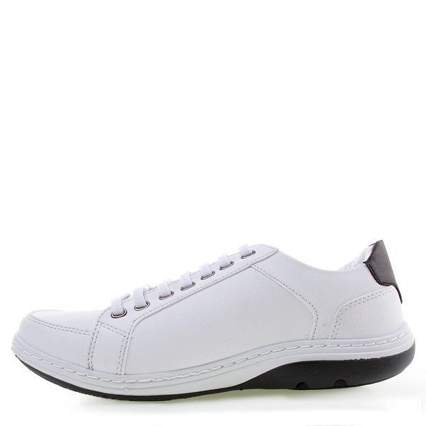 106-027-PL-F-branco--6-