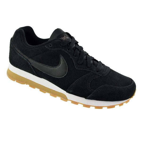Tenis-Nike-MD-Runner-2-Feminino