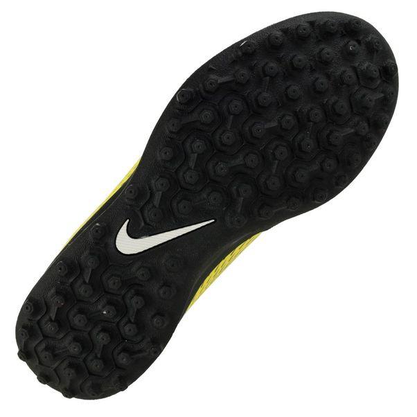 Chuteira-de-Society-Menino-Nike-Bravata-II