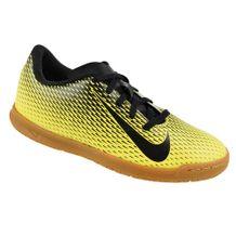 Tenis-de-Futsal-Menino-Nike-Bravata-II