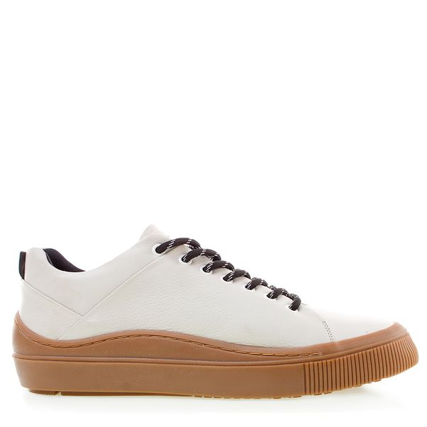 005-FLY005M07033-OFF-WHITE--2-