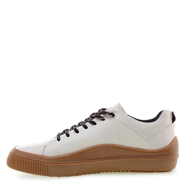 005-FLY005M07033-OFF-WHITE--6-