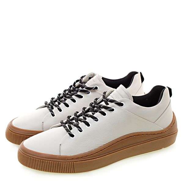 005-FLY005M07033-OFF-WHITE--10-