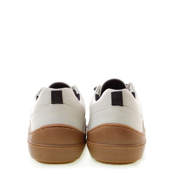 005-FLY005M07033-OFF-WHITE--8-