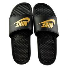 Chinelo-Slide-Nike-Benassi-JDI-Unissex