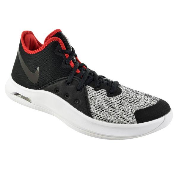 Tenis-Nike-Air-Versitile-III-Masculino