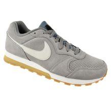 Tenis-Nike-MD-Runner-2-Suede-Masculino