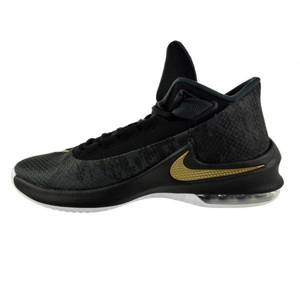 Tenis-Nike-Air-Max-Infuriate-2-MID-Masculino