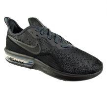 Tenis-Nike-Air-Max-Sequent-4-Preto-Feminino