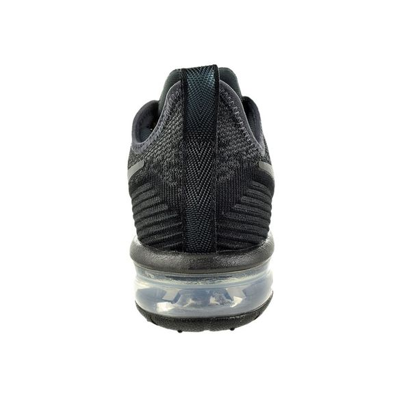 Tenis-Nike-Air-Max-Sequent-4-Preto-Feminino