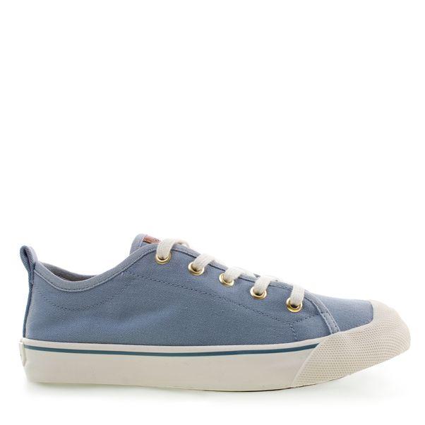 136-21-CA240-azul-vintage--2-