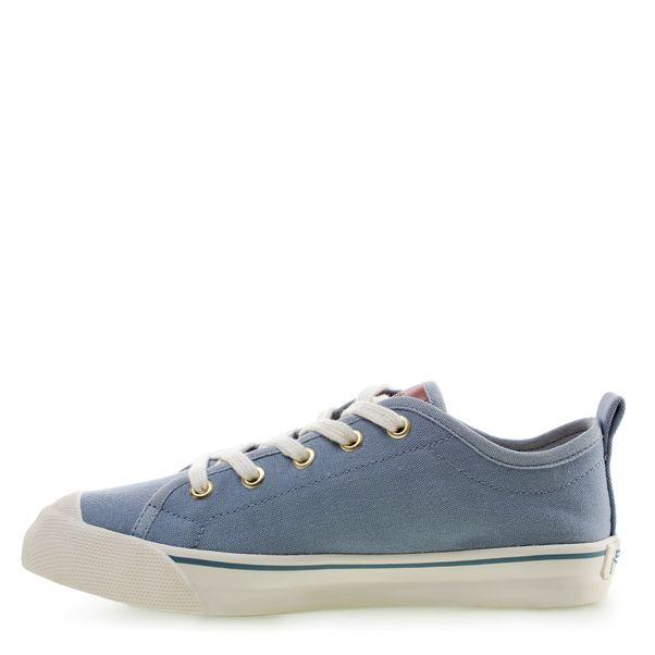 136-21-CA240-azul-vintage--6-