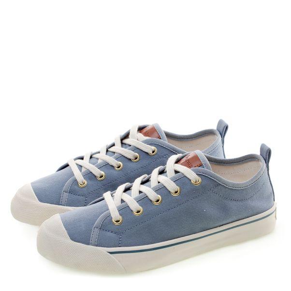 136-21-CA240-azul-vintage--10-