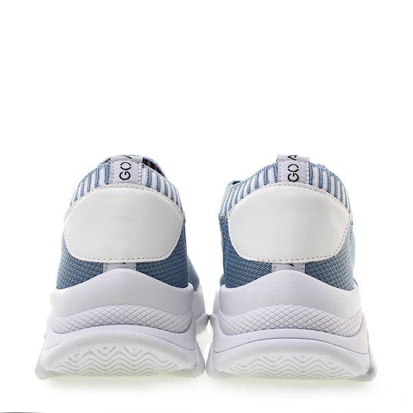 061-21-T4000NI-jeans--8-