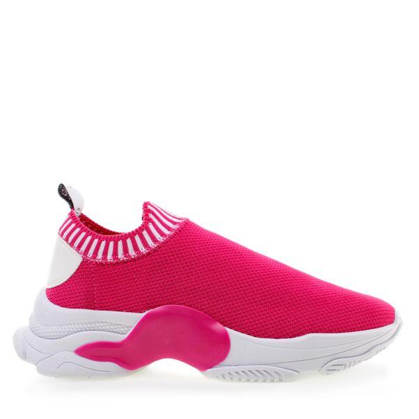 061-21-T4000NI-pink--2-