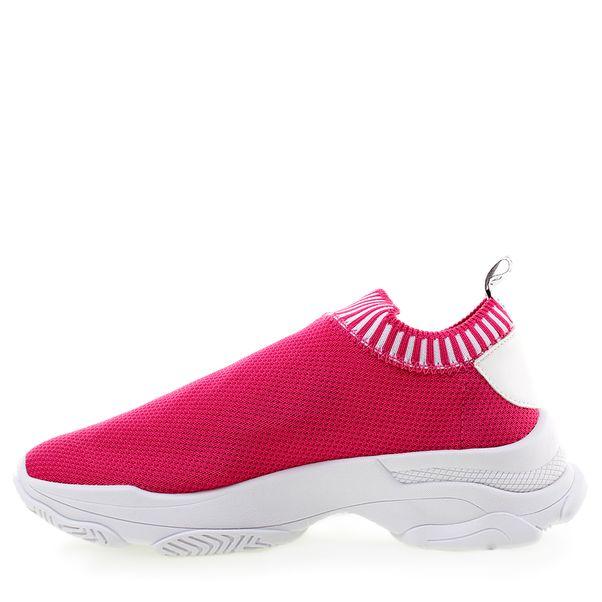 061-21-T4000NI-pink--6-