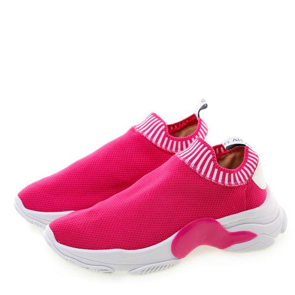 061-21-T4000NI-pink--10-