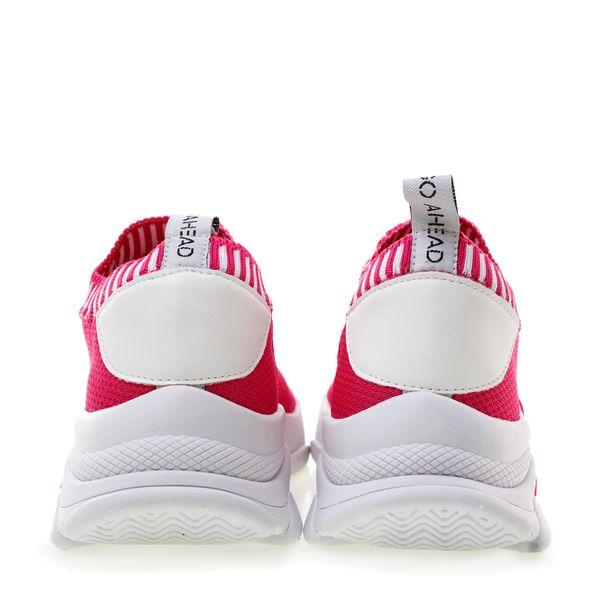061-21-T4000NI-pink--8-