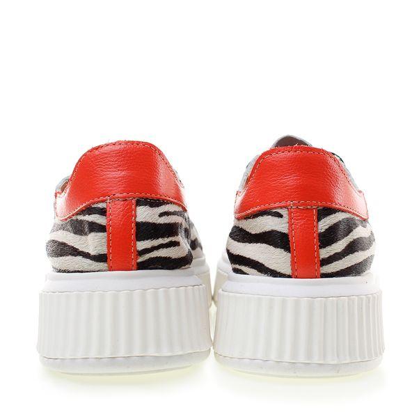 061-21-T110PL04X-zebra--8-