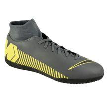 Tenis-Futsal-Nike-Superfly-6-Cinza-Masculino